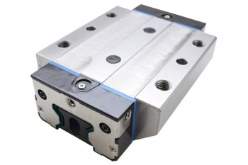 FLS - FLANGED, LONG, STANDARD HEIGHT