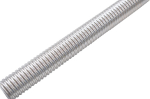 ROLLED BALLSCREWS