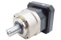 INLINE PLANETARY GEARBOXES