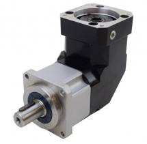 RIGHT ANGLE PLANETARY GEARBOXES