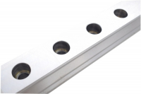 LINEAR ROLLER GUIDES